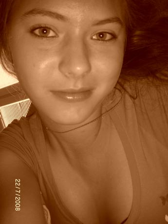 Eeeli