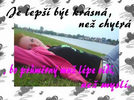 Weuneska