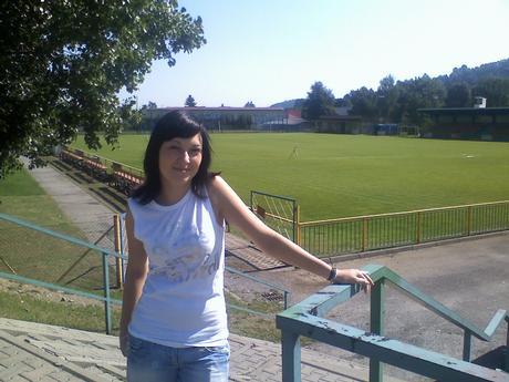 Leninek90