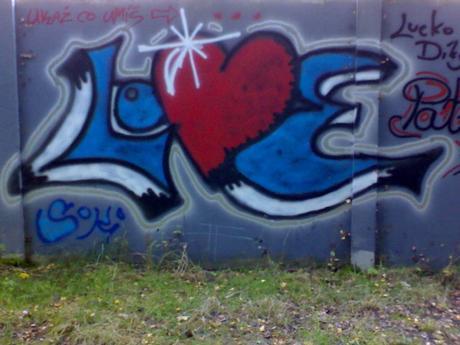 LovE222