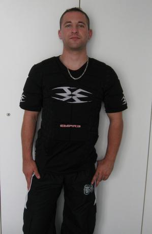 nick2006