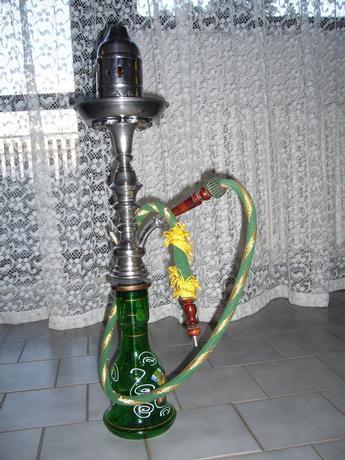 kajuska28