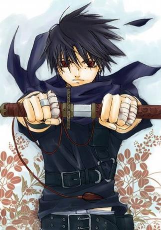 uchiha_sasuke