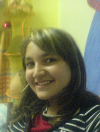 Karolna