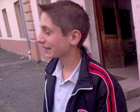 Slatiisko