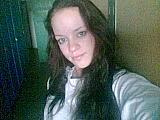 Daisynka017