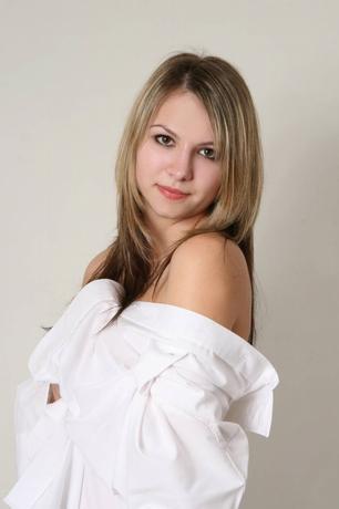 Kate033