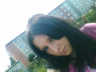 Kikina15