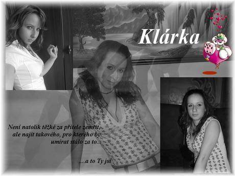 Klarynka91