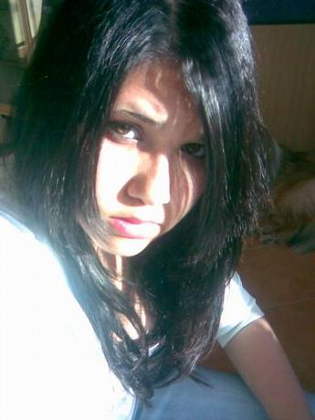 blackgirl7