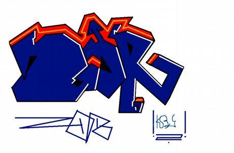 K.u.b.k.e