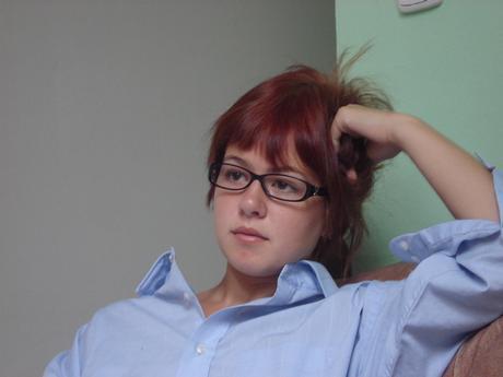 Viktorka_cusky
