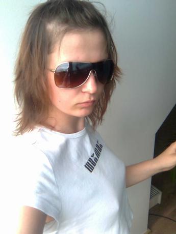 R.Christinka