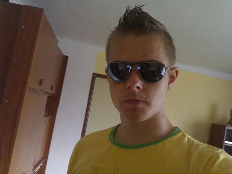 Majky15