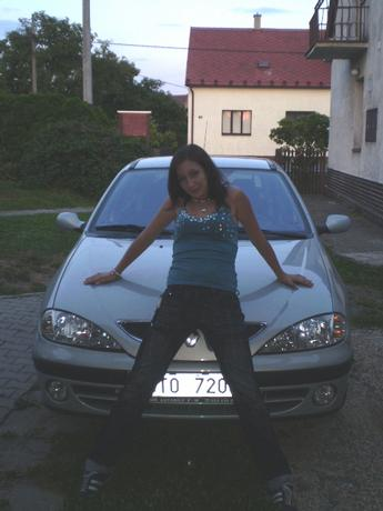 CECILKA92