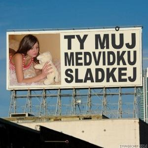 -Madla-