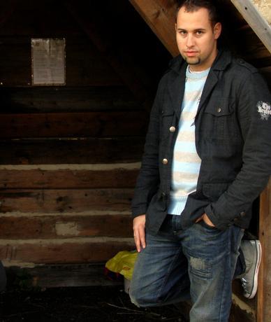 DJ_Luciano