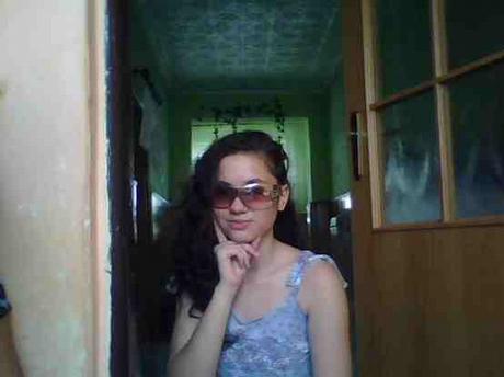 Ashanty_0