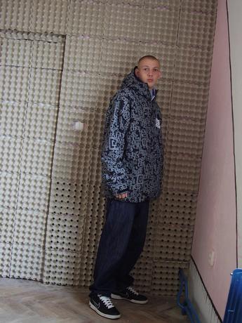 Petros_Ne8tos_Pochvo