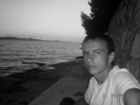 Ja_rou_sek