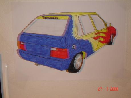 Linnderrmann111