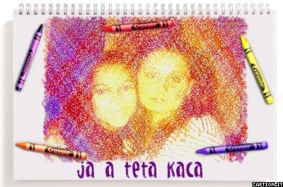 katarina_18