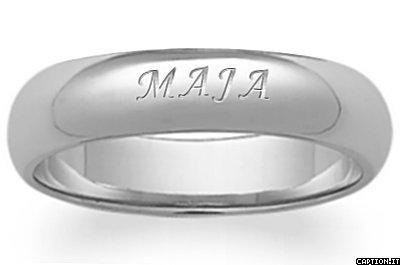 MAJ_KA13