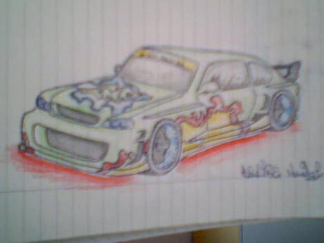 Coufi3