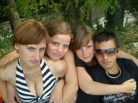 ZuZinka_14