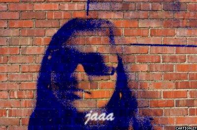 Tina05