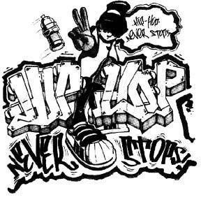 _AjuShkA_VIP_