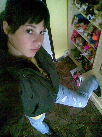 LaDy_NuFinka