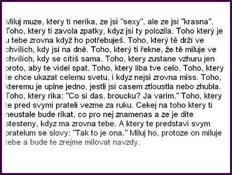 love_simi