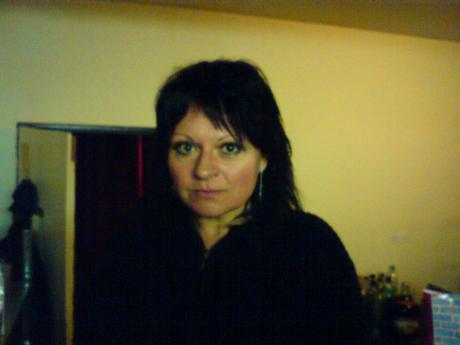 buka2006