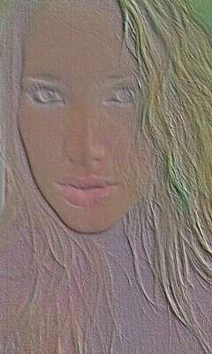 Eliska-Torres00