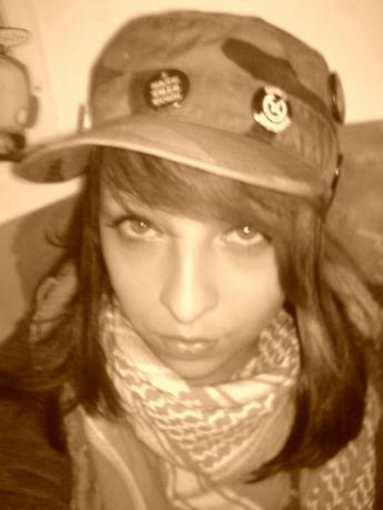 Slecna.Kaulitz15