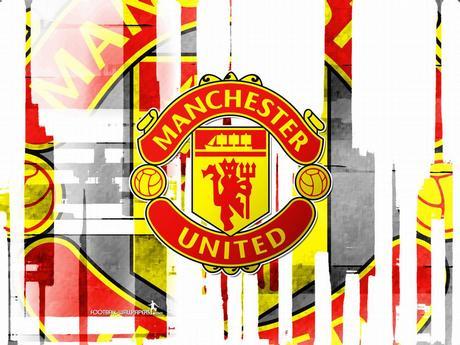 Uniteds