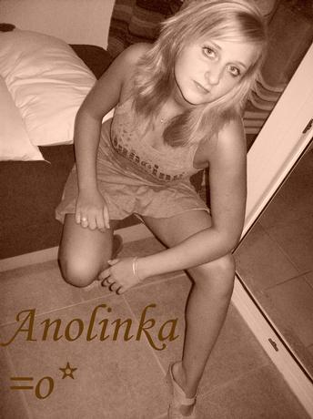 Anolinka