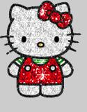 *HeLLo Kitty  !1412!*