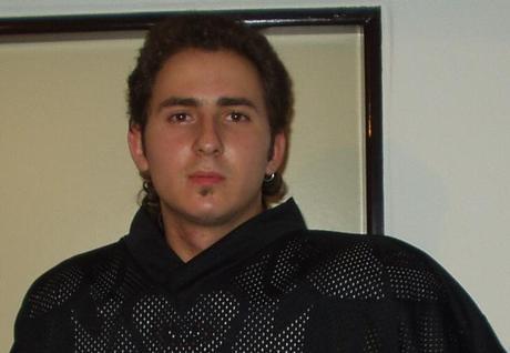 Paullo22