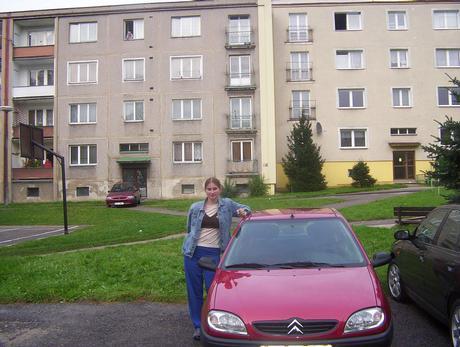 Ivetka1989