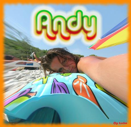 andy.ce