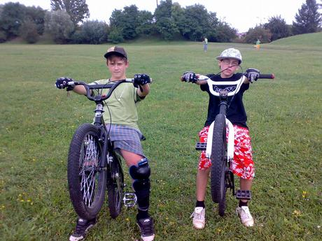 bike-Denny