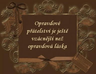 mysicka69