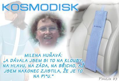 Mala.Petova