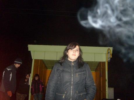 sirushka