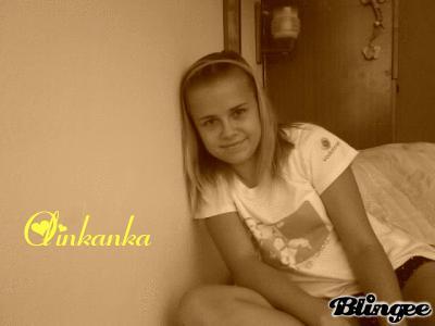 Barbinka-a
