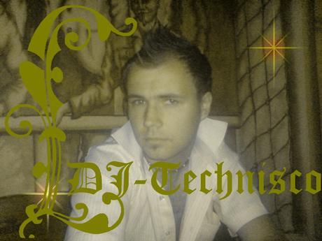dj-technisco