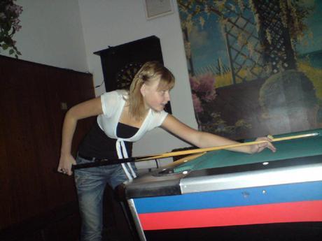 terisek005