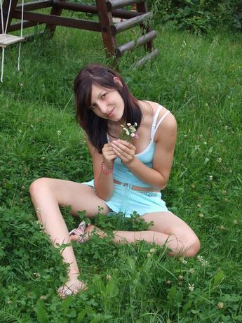Susania152